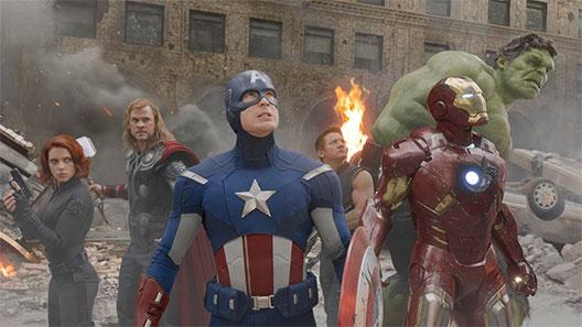 marvel_avengers_sized